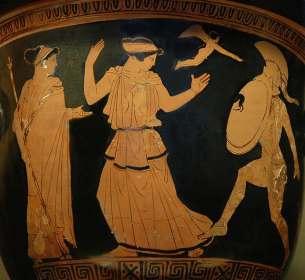 trojanwarsvasehelen